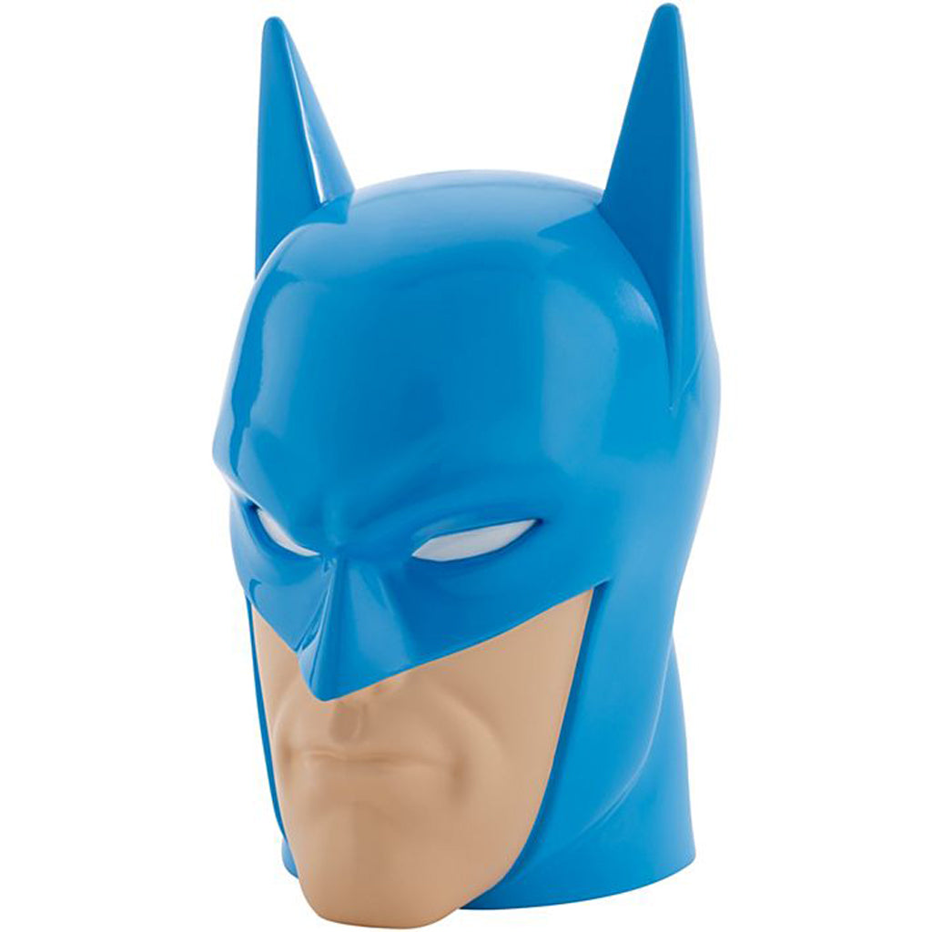 Justice League Magic 8 Ball-Batman (DLP-94)