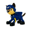 Paw Patrol Pup Buddies Miniature Figurines-Chase (#6023934)