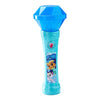 Shimmer and Shine Microphone (DMW87)
