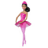 At Butterfly 7: Barbie Ballerina-Nikki (DHM58)