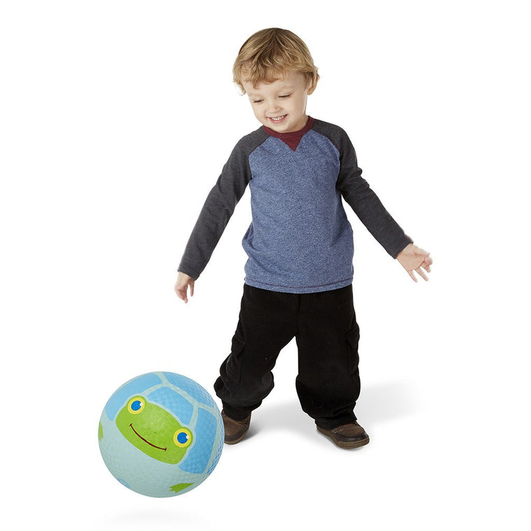 Melissa & Doug Kickball-Dilly Dally (#6037)