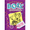 Butterfly 7: Dork Diaries (Book 2): Tales from a NOT-SO-Popular Party Girl