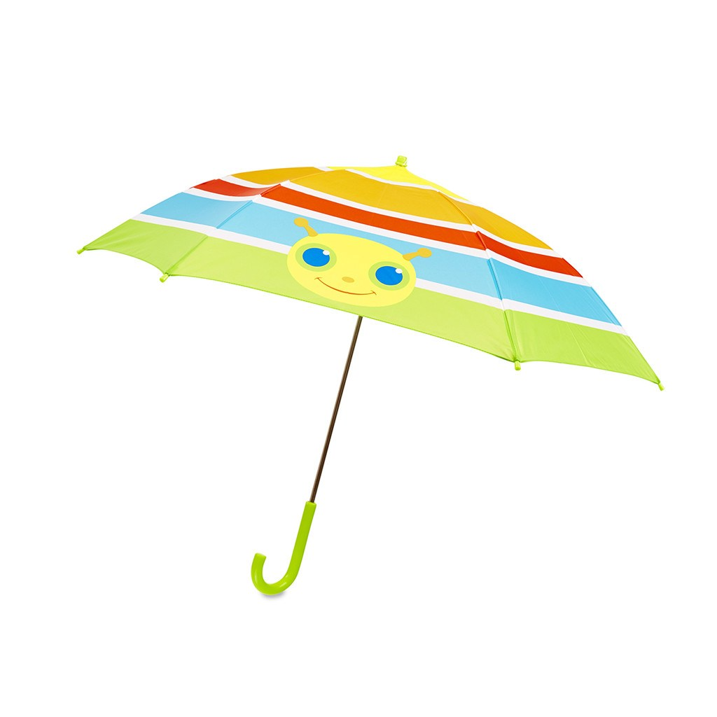 Butterfly 7: Melissa & Doug Umbrella-Giddy Buggy (#6758)