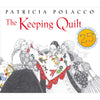 Butterfly 7: The Keeping Quilt (Hardcover)
