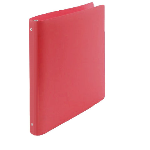"Accohide 1"" Flex Poly Binders (A7040518E)"