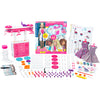 butterfly7.com  Barbie S.T.E.M. Kit with Scientist Barbie (549003)  4