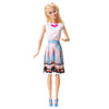 butterfly7.com  Barbie S.T.E.M. Kit with Scientist Barbie (549003) 5