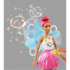 butterfly7.com Barbie Dreamtopia Bubbletastic Fairy (DVM96) 5