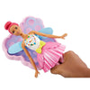 butterfly7.com Barbie Dreamtopia Bubbletastic Fairy (DVM96) 4