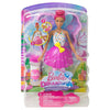 butterfly7.com Barbie Dreamtopia Bubbletastic Fairy (DVM96) 2