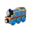 butterfly7.com Thomas & Friends Wooden Train Thomas (FHM16)