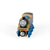 butterfly7.com Thomas & Friends Wooden Train Thomas (FHM16) 3