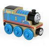 butterfly7.com Thomas & Friends Wooden Train Thomas (FHM16) 2