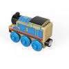 butterfly7.com Thomas & Friends Wooden Train Thomas (FHM16) 4