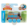 butterfly7.com Thomas & Friends Wooden Train Thomas (FHM16) 5