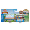 butterfly7.com Thomas & Friends Happy Birthday Thomas Wooden Train (FHM61)