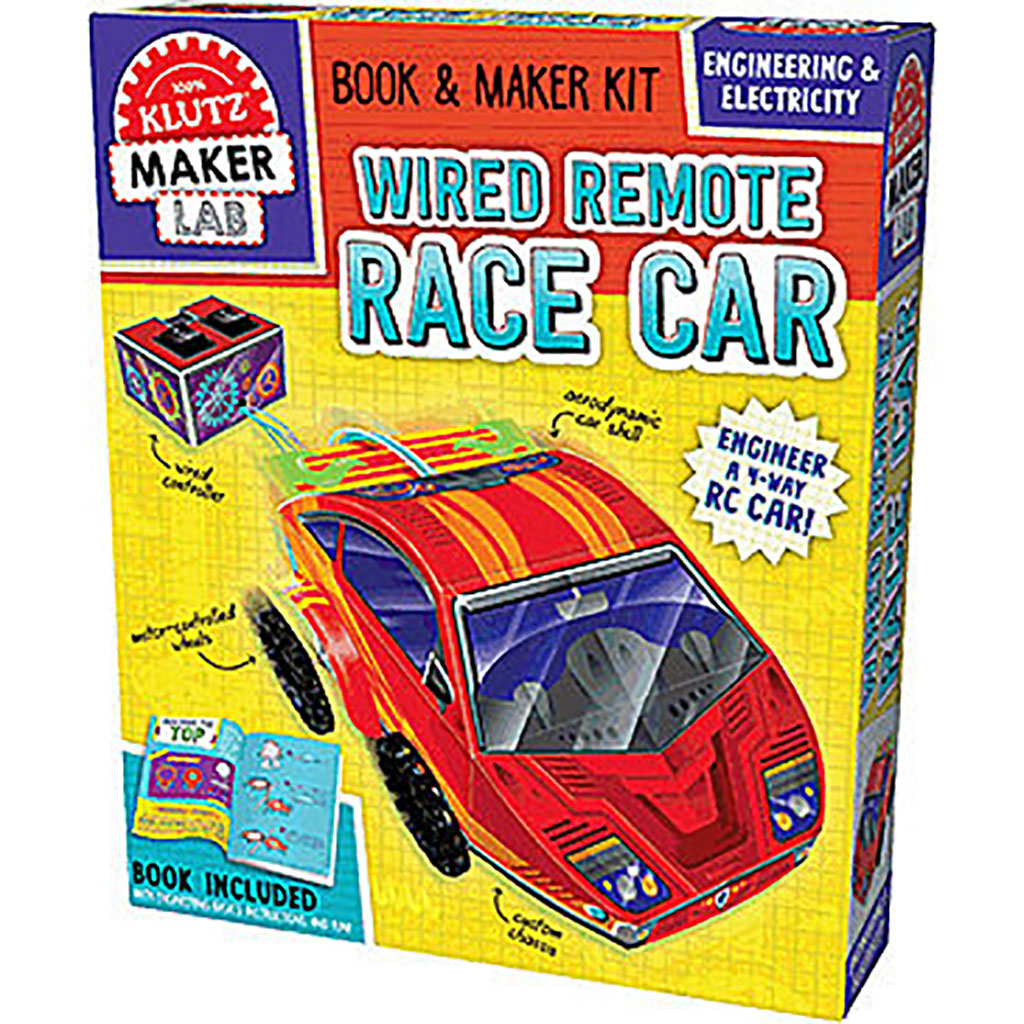 Fabulous Race Car Wiring Book Automotive Electrical Handbook How To Wire A Wiring Digital Resources Talizslowmaporg