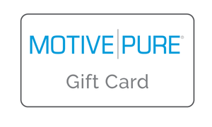 Motive Pure Gift Card