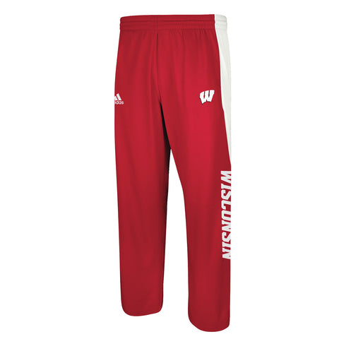 Sideline Climawarm Player Warm-up Pant- Adidas