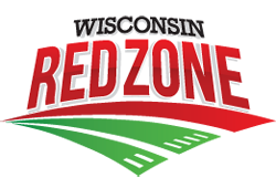 Wisconsin Red Zone