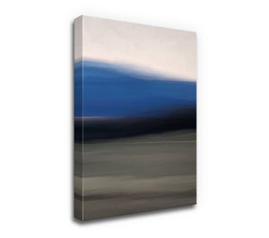 Blue Sky - The Modern Art Shop