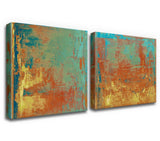 Cabo ( Set of 2 ) - The Modern Art Shop