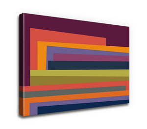 Hacienda - The Modern Art Shop