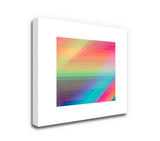 Spectrum - The Modern Art Shop