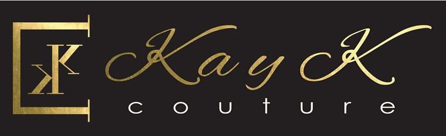 Kay K couture
