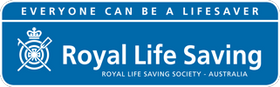 Royal Life Saving Shop