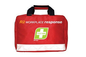 Workplace Response First Aid Kit R2