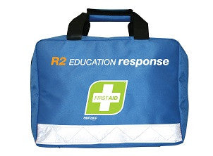 Education Response R2- Soft Pack