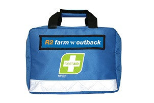 Farm 'N' Outback R2 - Soft Pack