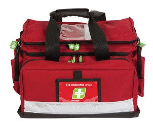 Industra Medic R4 - Soft Pack