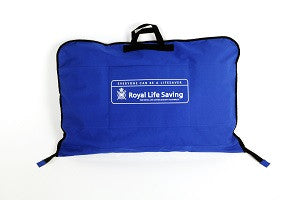 Manikin Carry Bag