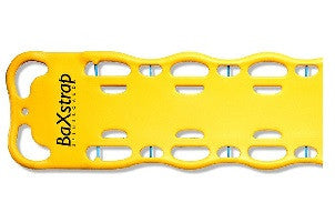 BaXstrap Spineboard*