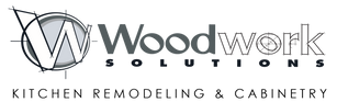Woodwork Solutions