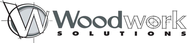 Woodwork Solutions, custom cabinetry and custom kitchen design remodel orange county california