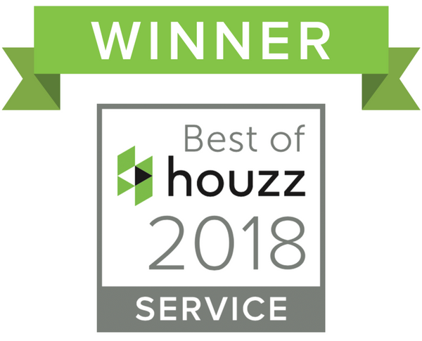 Woodwork Solutions Best of Houzz 2018