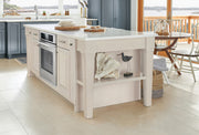 Kitchen Islands by KraftMaid® Cabinetry