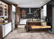 Modern Kitchens by KraftMaid® Cabinetry