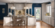 Traditional Kitchens by KraftMaid® Cabinetry