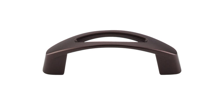 Verona Pull Oil Rubbed Bronze