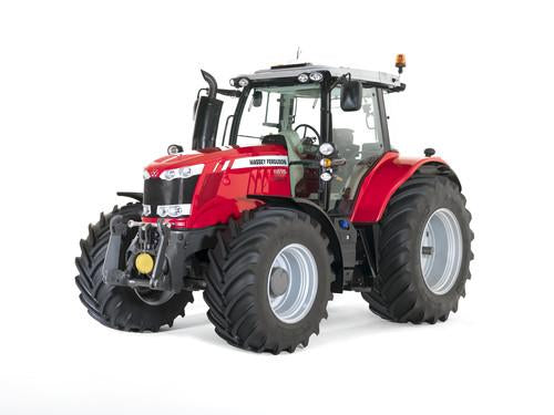 parts for massey ferguson 6000 series