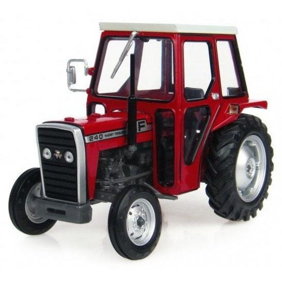 Massey 200 Series Parts