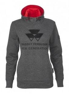 Massey Ferguson Women's Clothing