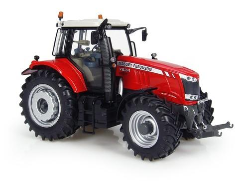 parts for 700 series massey ferguson