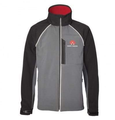 Massey Ferguson Merchandise - Men's Clothing
