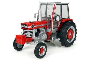 massey ferguson models and toys