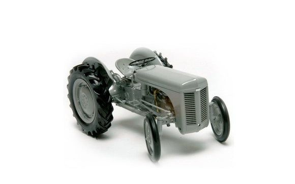 Universal Hobbies Ferguson TEA 20, Scale 1:16 - X993040269000 | Massey Parts | Martin's Garage